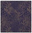 rug #785436 | square beige popular rug
