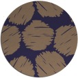 strokes rug - product 785453