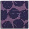 strokes rug - product 787187