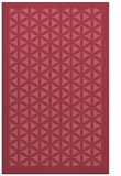 rug #787817 |  traditional rug