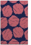 strokes rug - product 787859