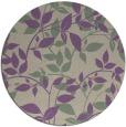 gardena rug - product 790313