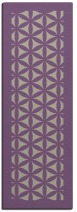 merkaba rug - product 790377