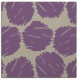 strokes rug - product 790426