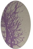 collected branches rug - product 790430