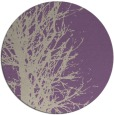collected branches rug - product 790439
