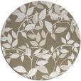 gardena rug - product 790999