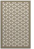 rug #791054 |  traditional rug