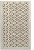 rug #791057 |  traditional rug