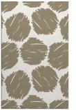 rug #791099 |  white graphic rug