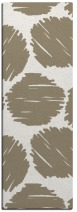 strokes rug - product 791107