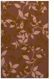 rug #796524 |  mid-brown natural rug