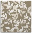 gardena rug - product 797221