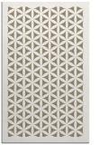 rug #797269 |  white traditional rug