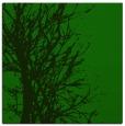 rug #799756 | square green rug