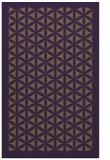 rug #801735 |  traditional rug