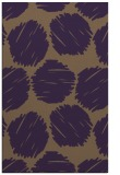 strokes rug - product 801780