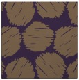 strokes rug - product 801791