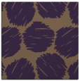 strokes rug - product 801792