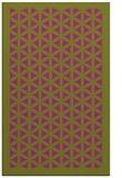 rug #802421 |  traditional rug