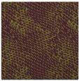 rug #802451 | square purple popular rug