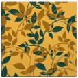 gardena rug - product 806176