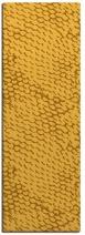 sideways rug - product 806252