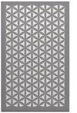 rug #806912 |  traditional rug