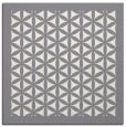rug #806924 | square traditional rug