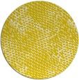 sideways rug - product 806933