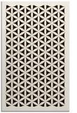 rug #807595 |  borders rug