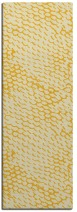 sideways rug - product 808992