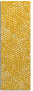 sideways rug - product 808993