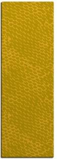Sideways rug - product 808994