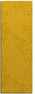 Sideways rug - product 808995