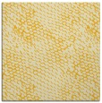 rug #808996 | square rug