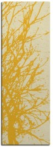 collected branches rug - product 809037