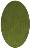 rug #810187 | oval popular rug