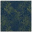 rug #810201 | square blue rug