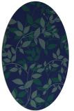 gardena - product 810790