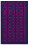 rug #811540 |  traditional rug
