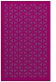 rug #811541 |  traditional rug