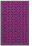 rug #811542 |  traditional rug