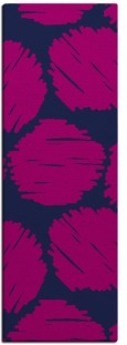 strokes rug - product 811592