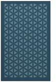 rug #812227    traditional rug
