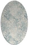 sideways rug - product 812240