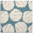 strokes rug - product 812282