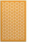 rug #812910 |  traditional rug