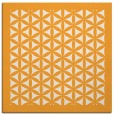 rug #812922 | square traditional rug