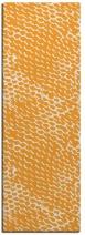 sideways rug - product 812937